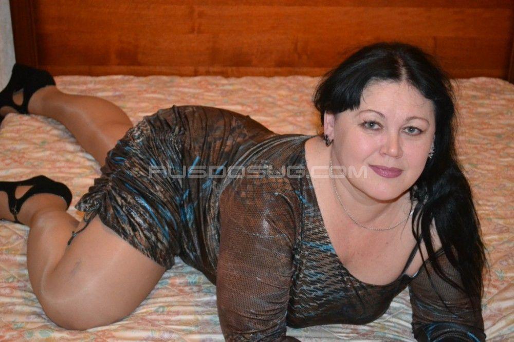Дешовые проститутки полные в москве