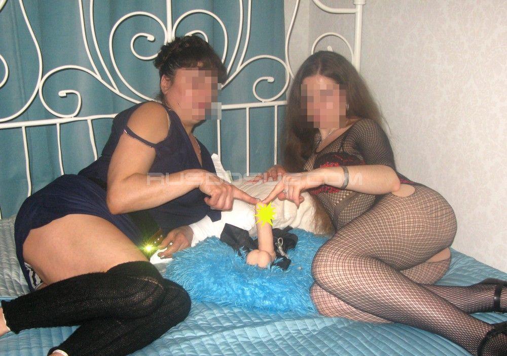 Проститутка Милая с реальными фото в возрасте 45 лет