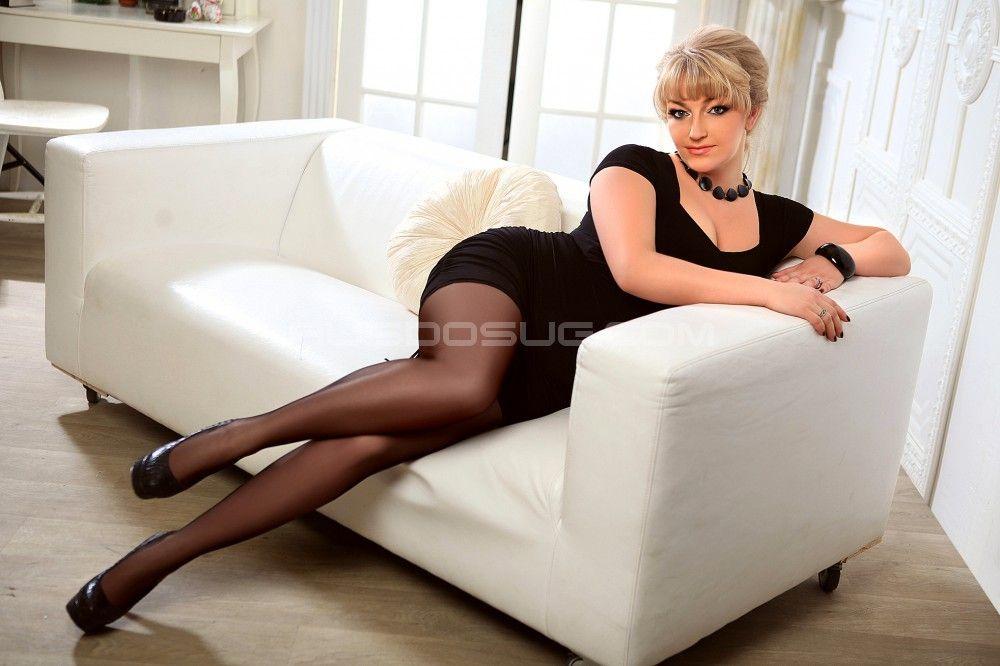 Проститутка Лиля с выездом по Москве рядом с метро Академическая в возрасте 32