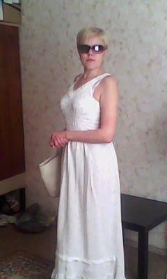 Проститутка Настенька с выездом по Москве рядом с метро Алтуфьево в возрасте 30