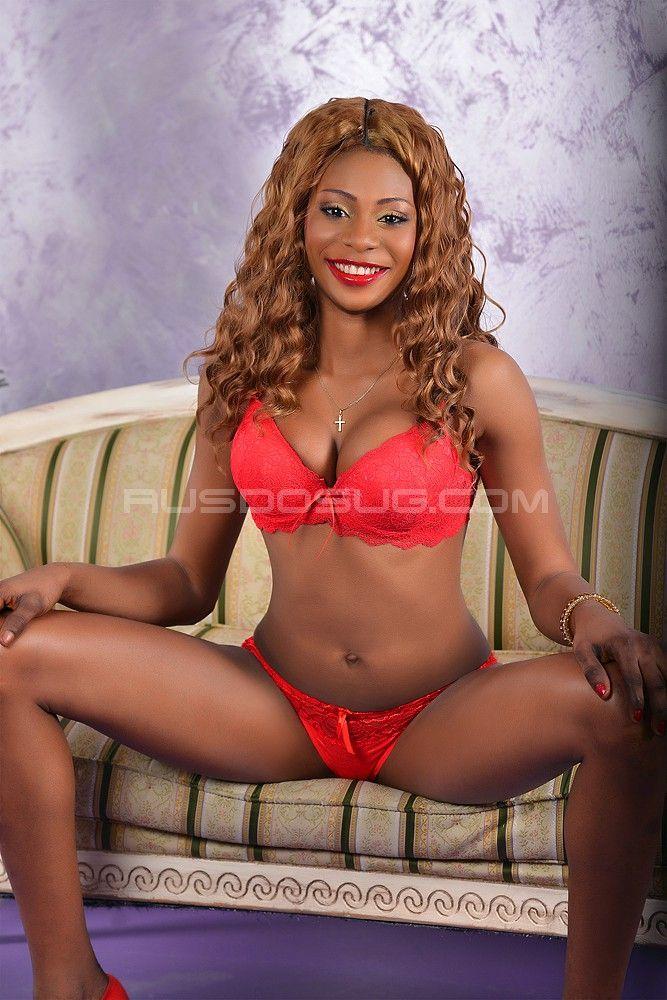 Проститутка Erica с реальными фото в возрасте 19 лет