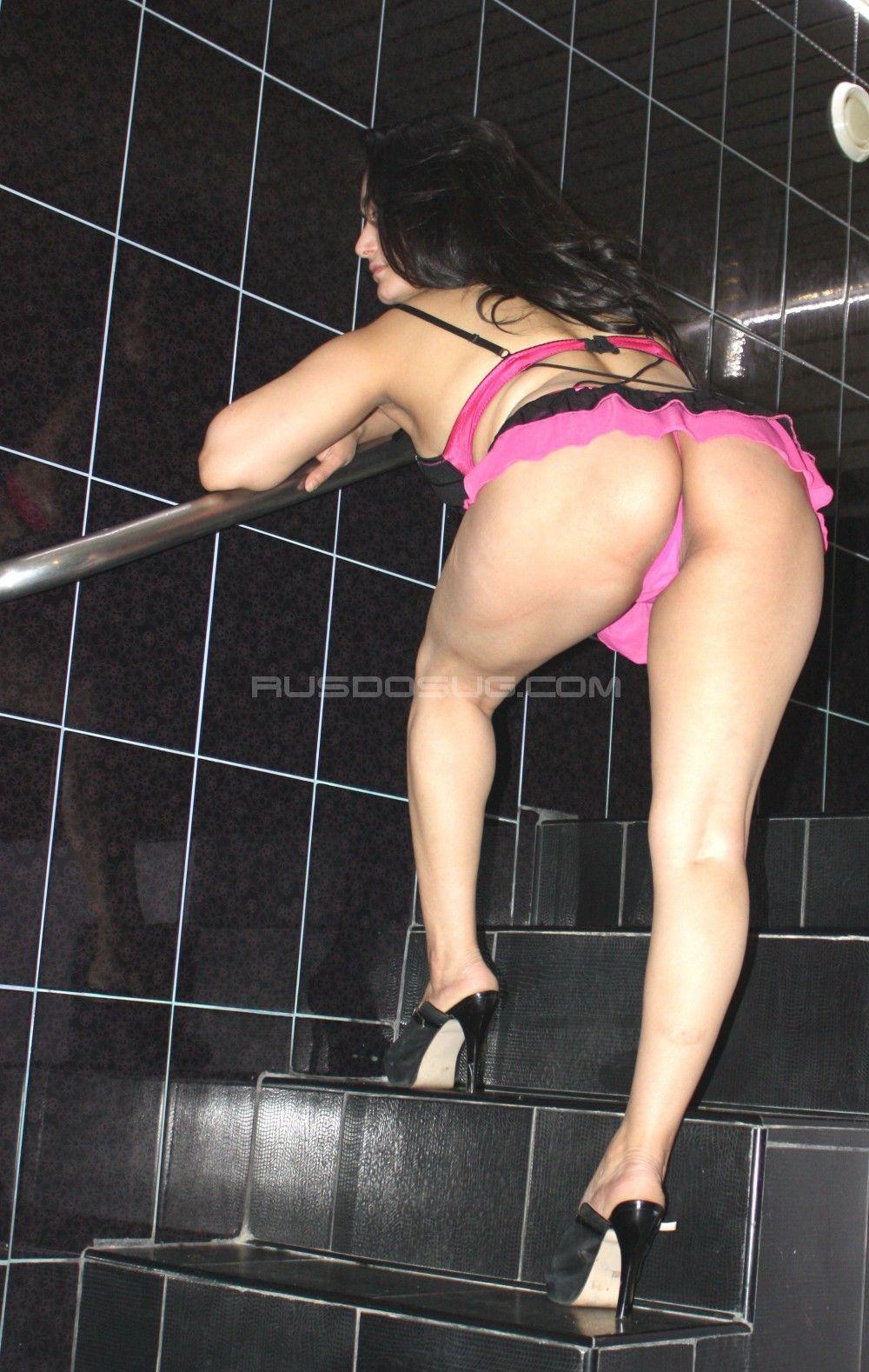 Проститутки метро чеховская, привязали и трахают онлайн