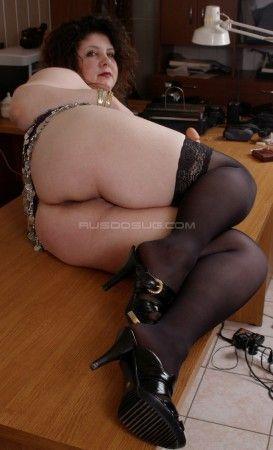 Проститутка Света с секс услугами в Москве