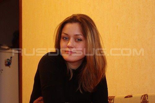 Проститутка Майя с выездом по Москве рядом с метро Войковская в возрасте 25