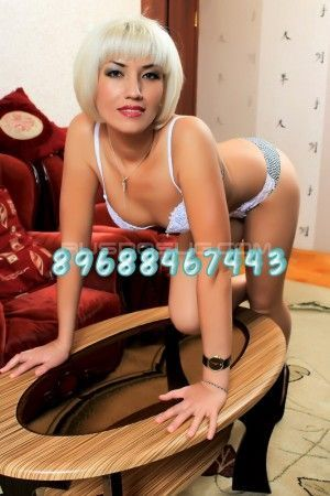 Проститутка Veronica с секс услугами в Москве