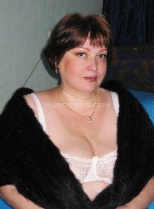 Проститутка Ника с выездом по Москве рядом с метро Беляево в возрасте 50