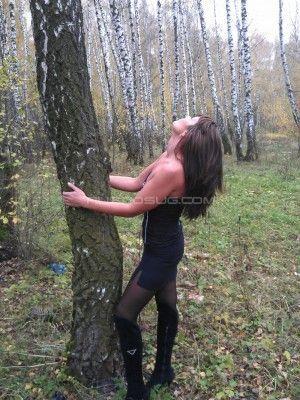 Проститутка Милла с секс услугами в Москве