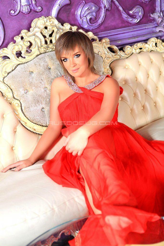 Проститутка Карина с реальными фото в возрасте 23 лет