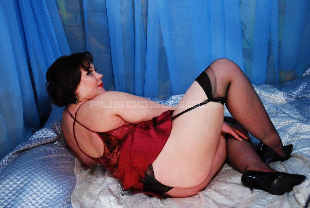 Проститутка Катюша с секс услугами в Москве