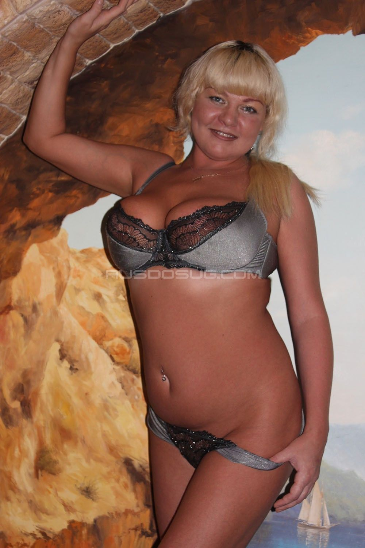 Проститутки негритянки омске 26 фотография