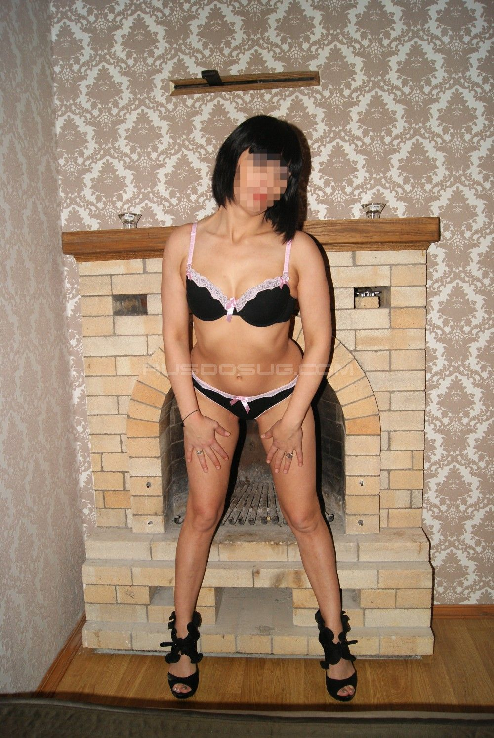 анкеты проституток москвы с реальными фото