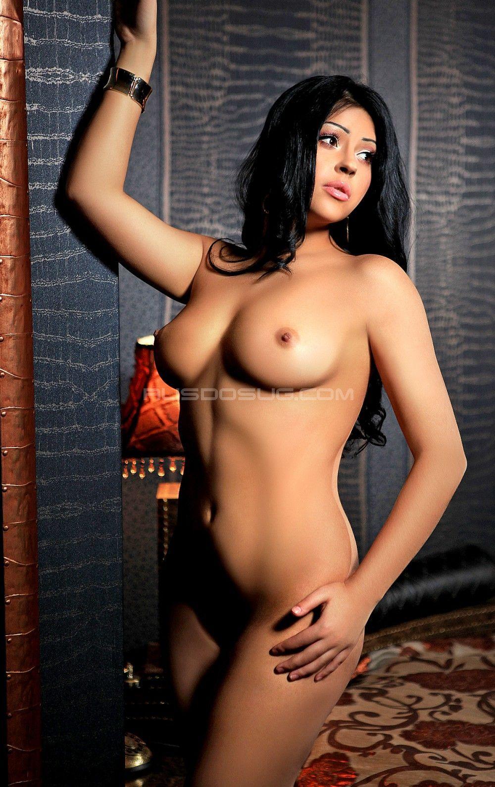 prostitutki-kieva-s-realnimi-foto