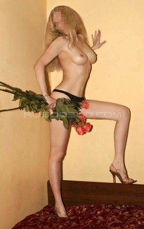 Проститутка «сладенькая, сексапильная, пышечка!» с выездом по Москве рядом с метро Таганская в возрасте 21