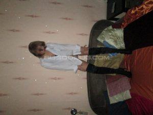 Проститутка Карина с выездом по Москве рядом с метро Красносельская в возрасте 24