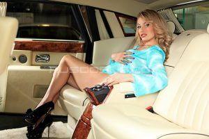 Проститутка Эротический массаж с выездом по Москве рядом с метро Тургеневская в возрасте 26