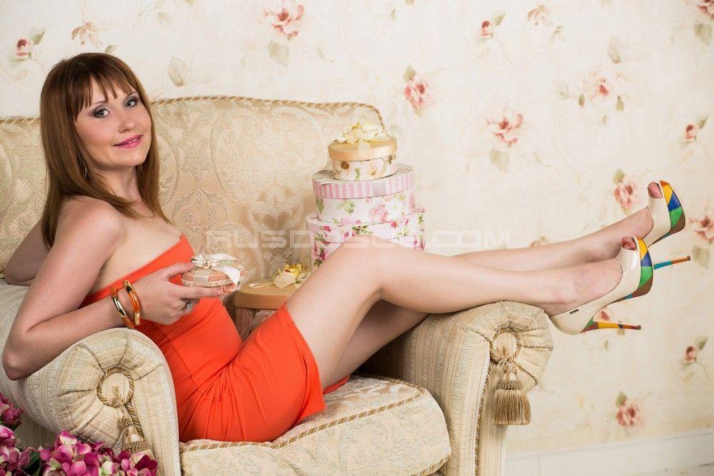 Проститутка Илона с реальными фото в возрасте 22 лет