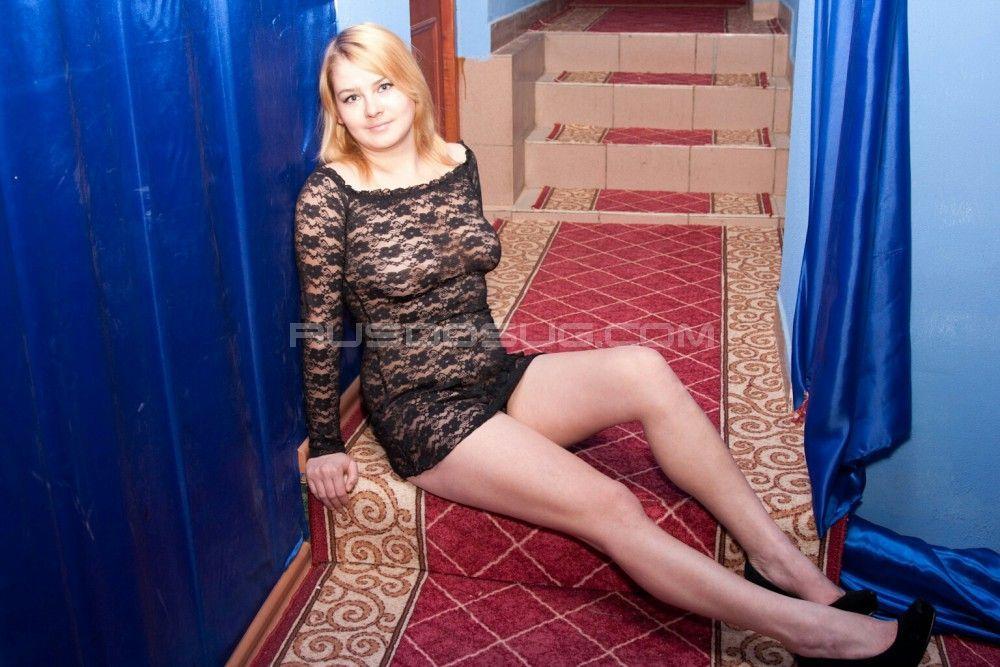 Проститутка Кристина с выездом по Москве рядом с метро Бауманская в возрасте 27