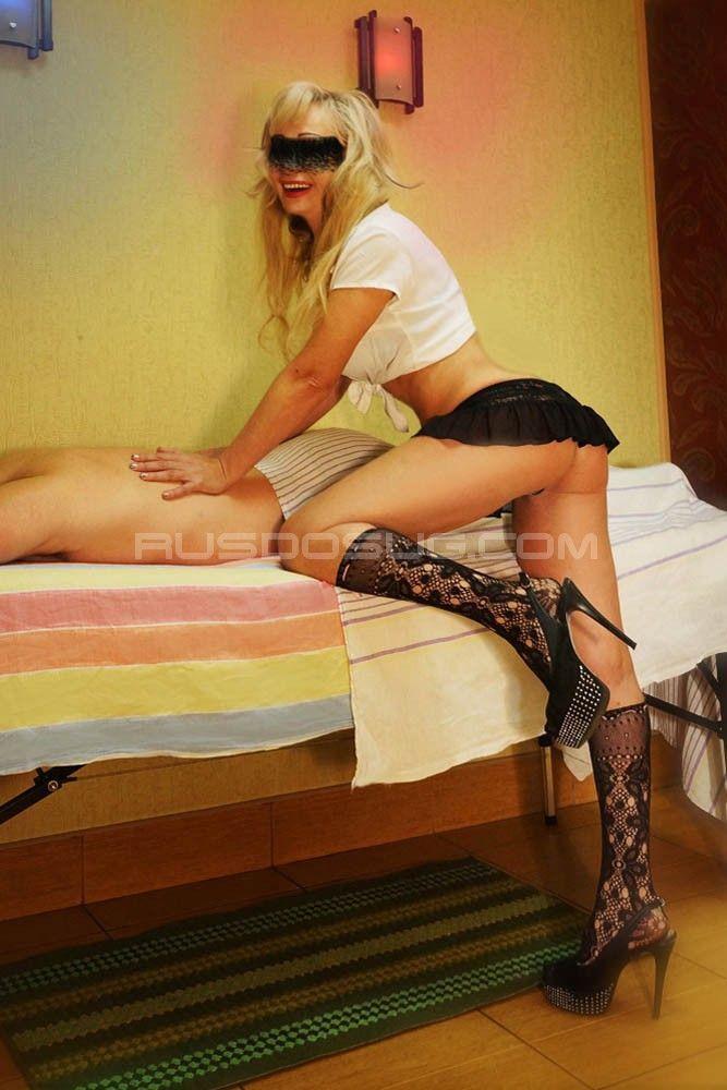 В таджикистане есть праститутки
