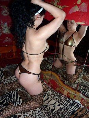 Проститутка Саша с выездом по Москве рядом с метро Парк Культуры в возрасте 22