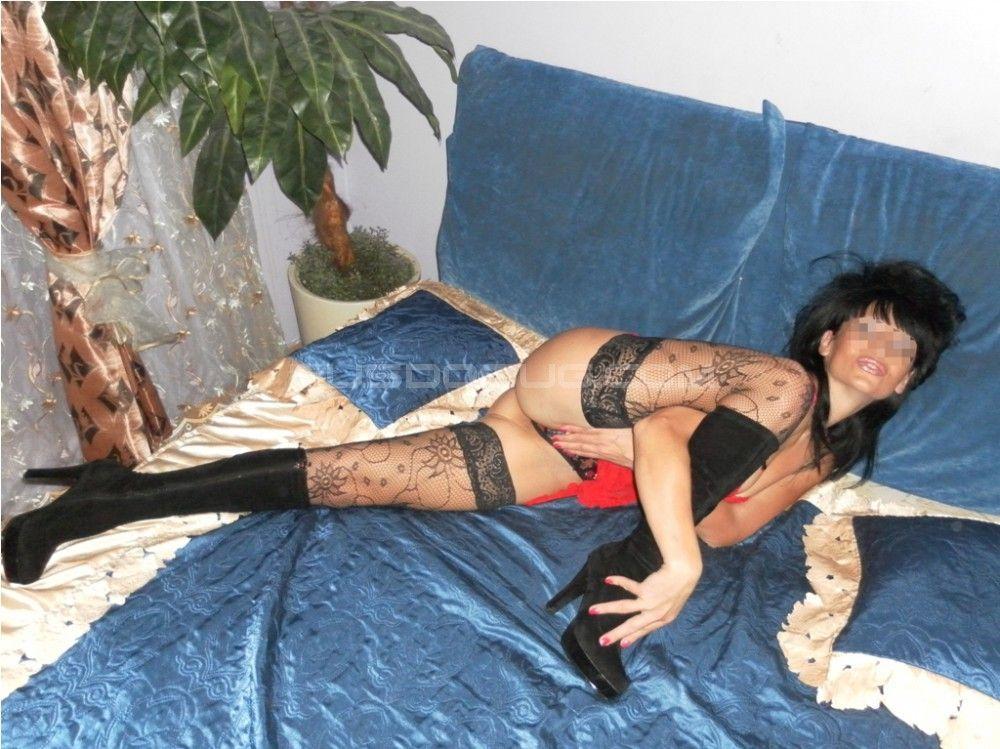 Проститутки Бирулева