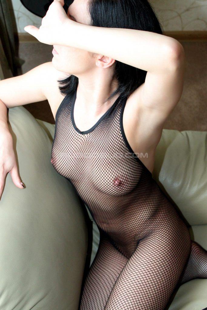 Проститутка Юля с реальными фото в возрасте 27 лет
