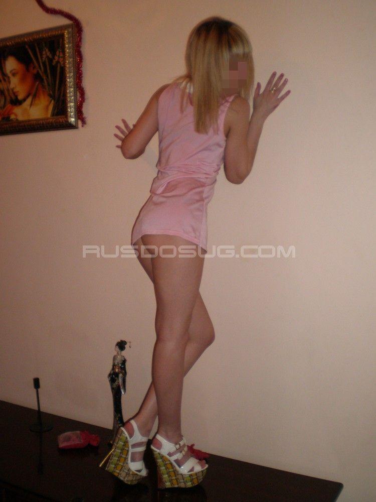 Проститутка Кира с реальными фото в возрасте 21 лет