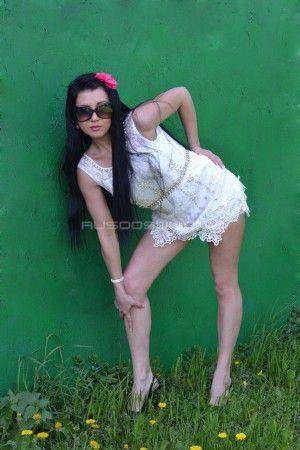 Проститутка Земфира с секс услугами в Москве