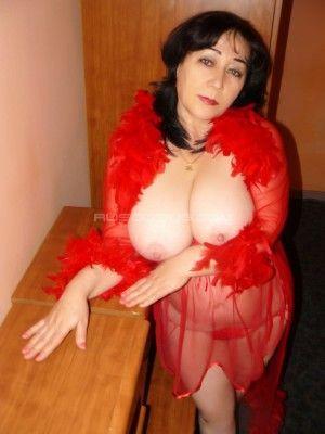 Проститутка Массажный Кабинет На Авиамоторной с выездом по Москве рядом с метро Молодёжная в возрасте 49