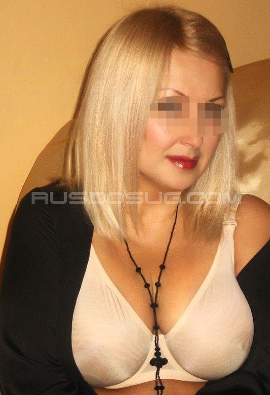 Проститутка Маша с реальными фото в возрасте 38 лет
