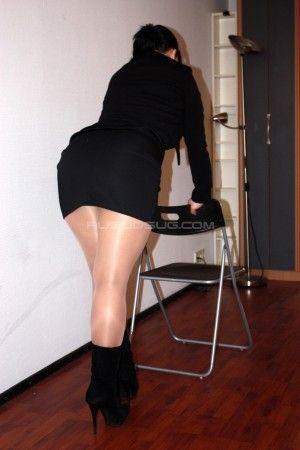Проститутка Мадина с секс услугами в Москве