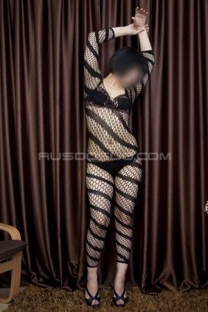 Проститутка Москвы Триша у метро Выставочная за 3000 руб/час