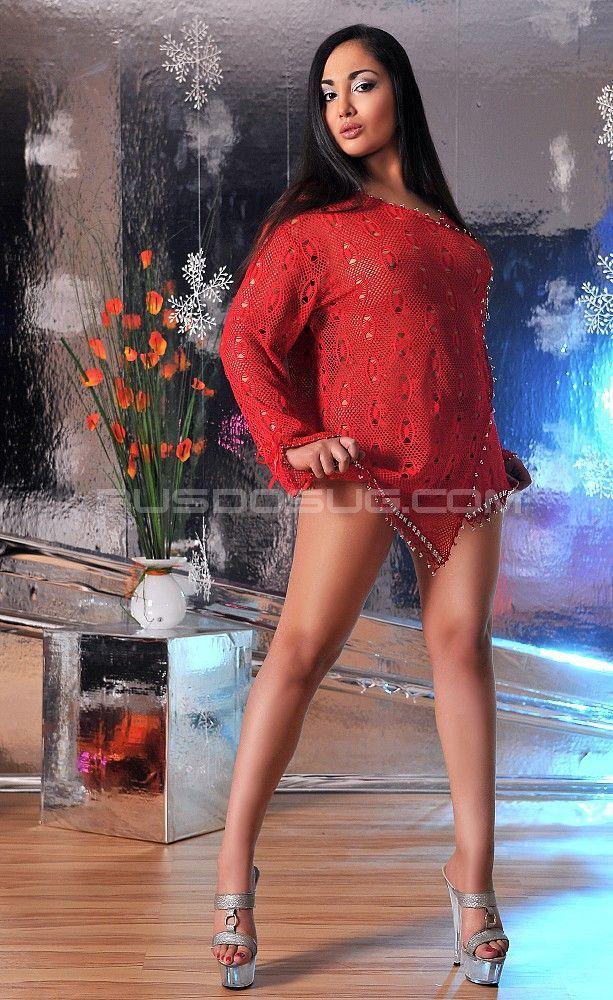 Проститутка Камилла с реальными фото в возрасте 26 лет