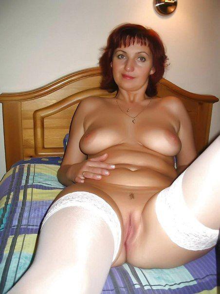 снять проститутку в Москве 45 лет