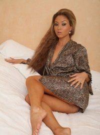 Проститутка Ирэн с секс услугами в Москве