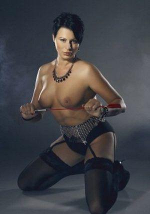 Проститутка Светлана с выездом по Москве рядом с метро Ростокино в возрасте 36