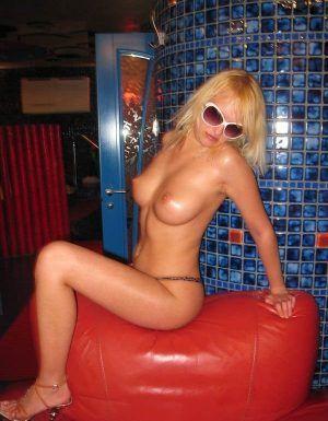 Проститутка Екатерина с выездом по Москве рядом с метро Студенческая в возрасте 24
