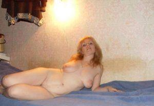 Проститутка Мария с выездом по Москве рядом с метро Тушинская в возрасте 34