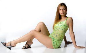 Проститутка Настёна с выездом по Москве рядом с метро Кузнецкий мост в возрасте 23
