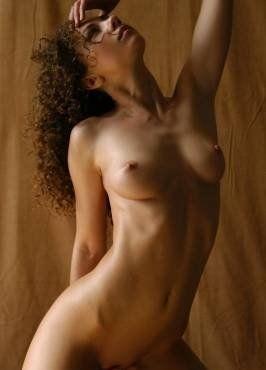 Проститутка Ксения с секс услугами в Москве