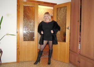 Проститутка Марго с выездом по Москве рядом с метро Октябрьское Поле в возрасте 24