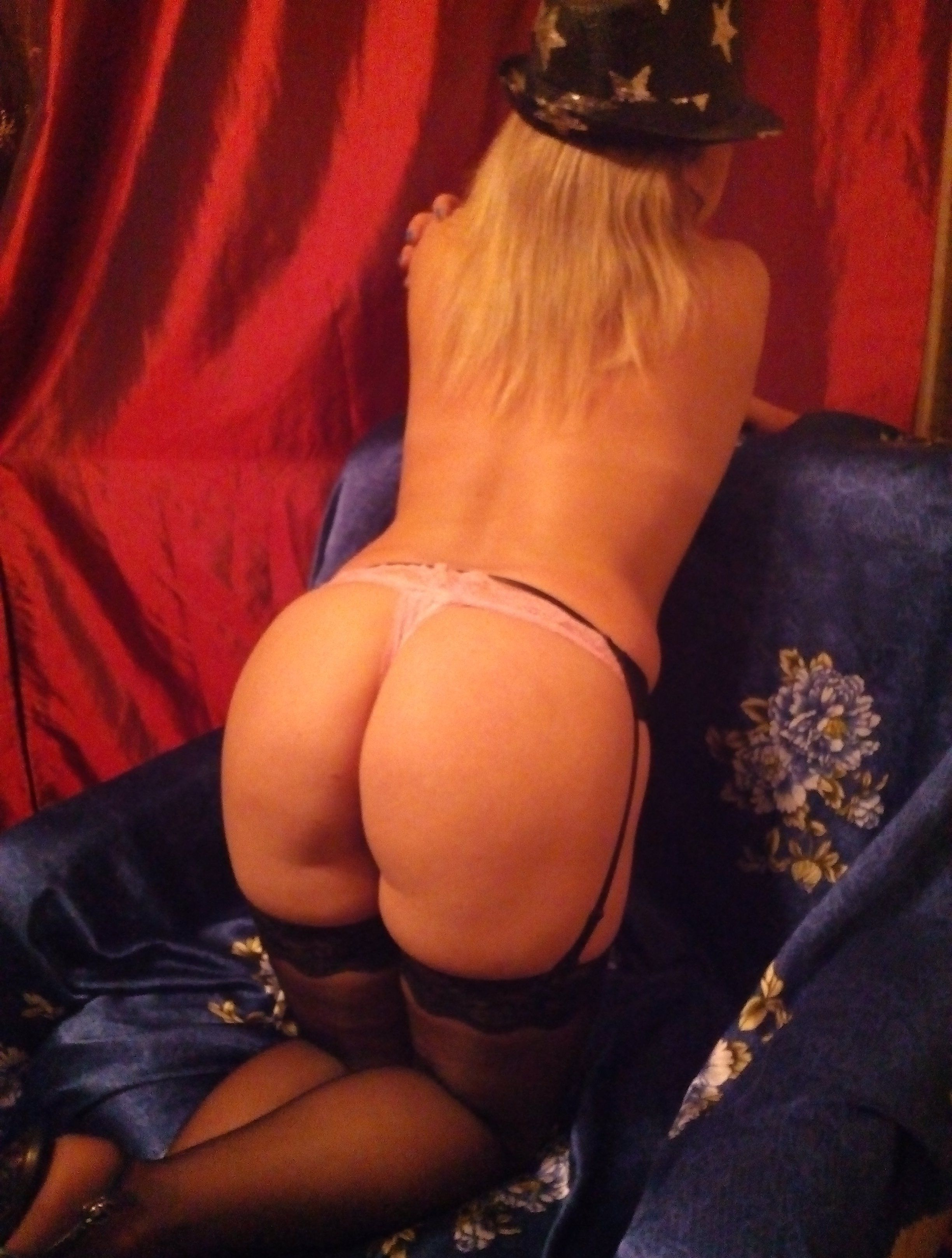 проститутки москвы 1000 р в час