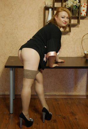 Проститутка Ира с выездом по Москве рядом с метро Ховрино в возрасте 36