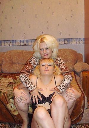 Проститутка Марта и Даша с выездом по Москве рядом с метро Перово в возрасте 52