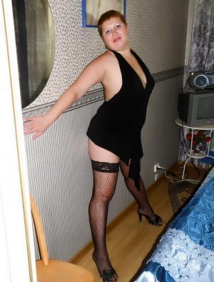 Проститутка Даша с выездом по Москве рядом с метро Беговая в возрасте 41