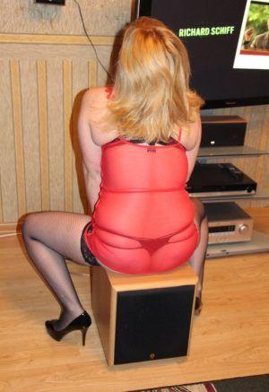 Проститутка София с секс услугами в Москве