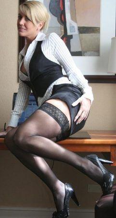 Проститутка Клавдия Иванна с секс услугами в Москве