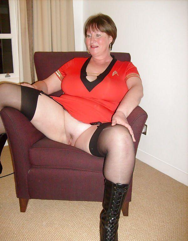 Проститутка Леночка с реальными фото в возрасте 48 лет