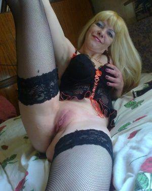 Проститутка Ангелина с выездом по Москве рядом с метро Багратионовская в возрасте 41