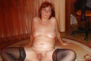 Проститутка Татьяна с выездом по Москве рядом с метро Минская в возрасте 40