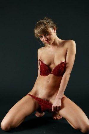 Проститутка Галина с секс услугами в Москве
